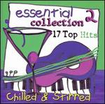 Essential Collection, Vol. 2
