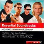 Essential Soundtracks: New Movie Collection