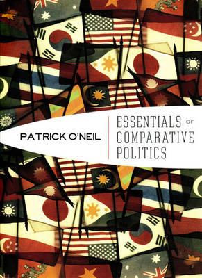Essentials of comparative politics book by patrick h oneil 8 essentials of comparative politics book by patrick h oneil 8 available editions alibris books fandeluxe Images