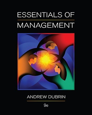 the essentials of risk management 2nd edition pdf download
