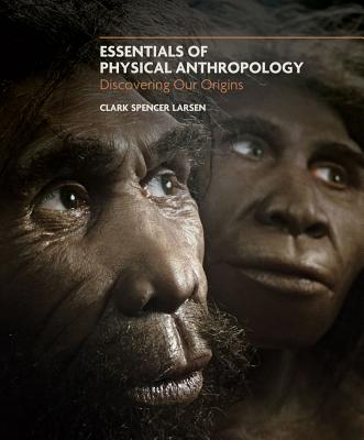 Our Origins Discovering Physical Anthropology 2nd Edition Pdf