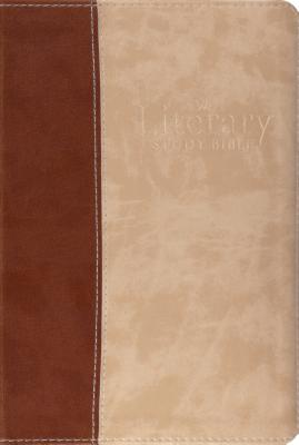 ESV Literary Study Bible - Ryken, Leland (Editor), and Ryken, Philip Graham (Editor)