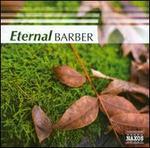 Eternal Barber