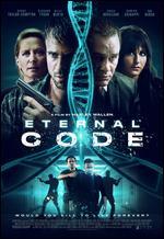 Eternal Code - Harley Wallen