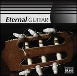 Eternal Guitar