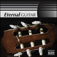 Eternal Guitar - Ana Vidovic (guitar); Dagoberto Linhares (guitar); Enno Voorhorst (guitar); Franco Platino (guitar); Gerald Garcia (guitar);...