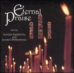 Eternal Praise, Vol. 1