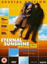 Eternal Sunshine of the Spotless Mind [Special Edition]
