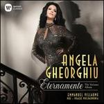 Eternamente: The Verismo Album