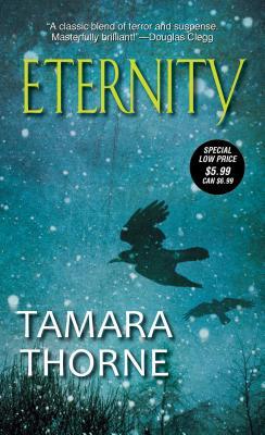 Eternity - Thorne, Tamara