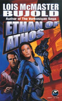 Ethan of Athos - Bujold