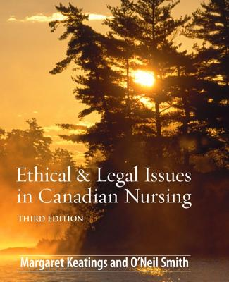 ethical practice and legislation Boards of nursing take disciplinary action in order to protect the public by insuring that only properly qualified and ethical individuals practice nursing.