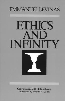 Ethics and Infinity -