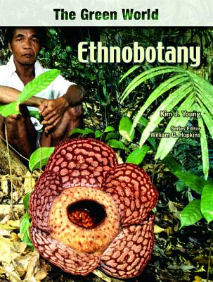 Ethnobotany - Young, Kim J