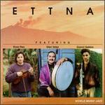 Ettna