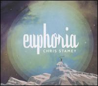 Euphoria - Chris Stamey