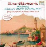 Euro-Ottomania