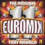 Euromix, Vol. 11