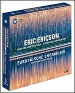 Europäische Chormusik (European Choral Music)