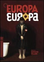 Europa, Europa [Criterion Collection]