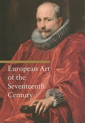 European Art of the Seventeenth Century - Giorgi, Rosa