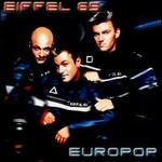 Europop [Bonus CD]