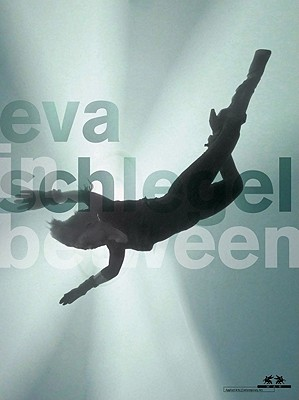 Eva Schlegel: In Between - Burckhardt, Jacqueline, and Macho, Thomas, and Taubhorn, Ingo