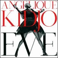 Eve - Angelique Kidjo