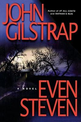 Even Steven - Gilstrap, John