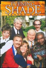 Evening Shade: Season 01 -
