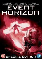 Event Horizon [2 Discs] - Paul W.S. Anderson