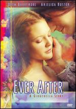 Ever After: A Cinderella Story [WS/P&S]