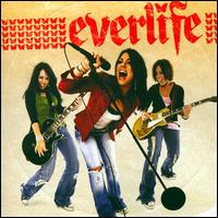 Everlife [Buena Vista] - Everlife