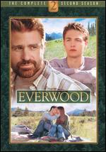 Everwood: Season 02 -