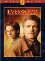 Everwood: The Complete First Season [6 Discs]