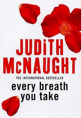 Every Breath You Take - McNaught, Judith