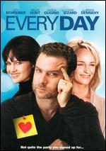 Every Day - Richard Levine