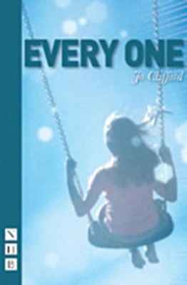 Every One - Clifford, Jo