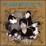Every Second Counts [New Version] - Plain White T's