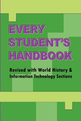 Every Student's Handbook - Henry, L Mike