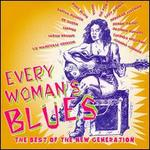 Every Woman's Blues: The Best of New Generation