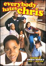 Everybody Hates Chris: Season 01 -
