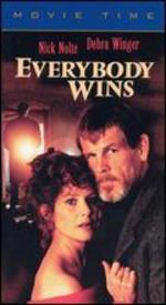 Everybody Wins - Karel Reisz