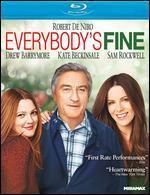 Everybody's Fine [Blu-ray]