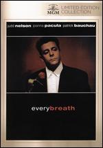 Everybreath - Steve Bing