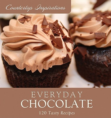 Everyday Chocolate - Barbour Publishing (Compiled by)