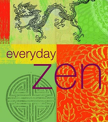 Everyday Zen - Russell, Stephanie, and Ariel Books