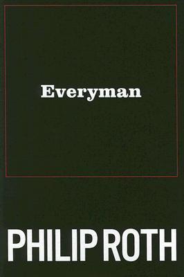 Everyman -