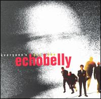 Everyone's Got One - Echobelly