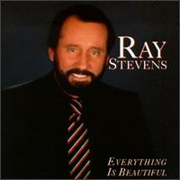 Everything Is Beautiful [MCA] - Ray Stevens